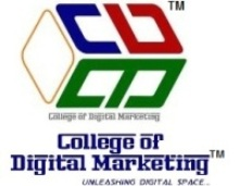 College of digital marketing, Gurgaon, India.
