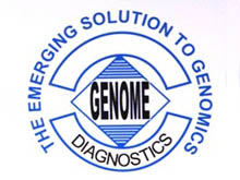 Genome Diagnostics Pvt. Ltd.