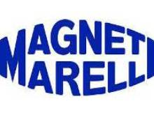 Magneti Marelli Powertrains India Ltd. IMT Manesar India.