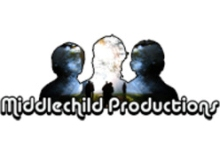 Middlechild Productions