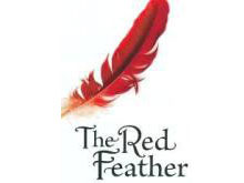 Red Feather Films, Dhaka, Bangladesh.