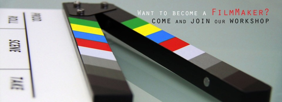 film production company in delhi, film production company in india, film production house in delhi, film production house in india